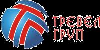 Travel Group — работа, обучение, стажировка за рубежом. Визовое cопровождение
